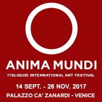 Anima Mundi - Site.jpg