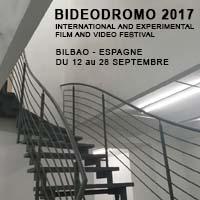 Bideodromo - Site
