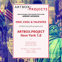 ArtbBox Project Flyer web