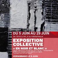 exposition-en-noir-et-blanc-725x1024 copie