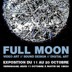 Full Moon - 300x300.jpg