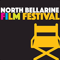 North Bellarine Film Fest