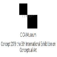 Concept 2019 - CICA Museum, Gimpo // Corée du Sud