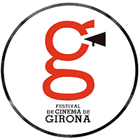 Girona Film Festival - Girona // Spain