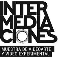 Muestra de videoarte y video experiemental - Medellin // Colombia