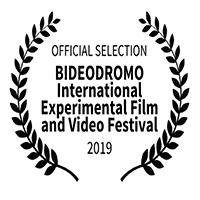 Bideoromo Festival - BilbaoArt Fondacion