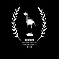 CinetoroArt - Experimental Film Festival - Cali, Palmira, Roldanillo and Toro // Colombia