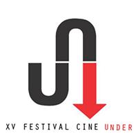 XV Festival de Cine Underground - Tigre // Argentina