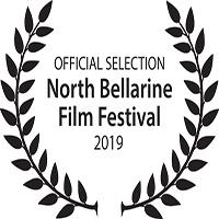 North Bellarine Festival 2019 - Drysdale & Portalington // Australia
