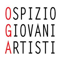 """2020, 25/01-05/02""""Contrasti Vitali"""" exhibition - OGA - Roma // Italy"""