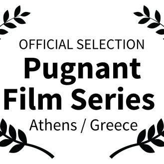 2020, Pugnant Film Series - Athens / Greece