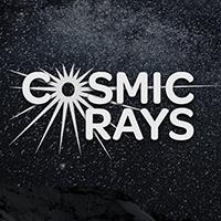 2020, COSMIC RAYS FILM FESTIVAL - Chapel Hill - North Carolina / USA